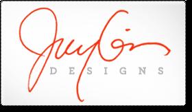 Jancy Liu // UX/UI Design Director